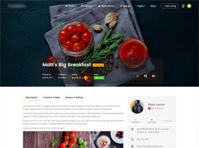 templates/single-listing-creative.php