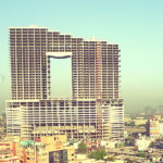 VTP Pune: Leading Real Estate Brand