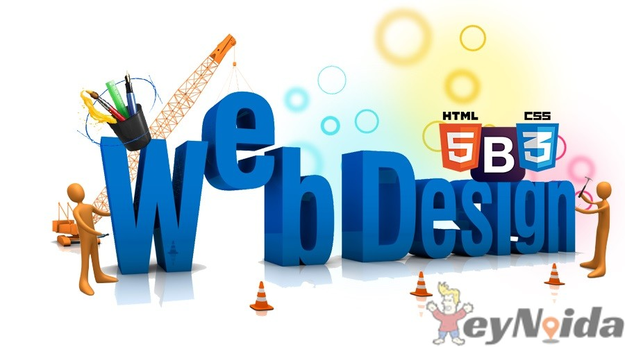 Aaditri Technology - Website Design & Development Company in Delhi