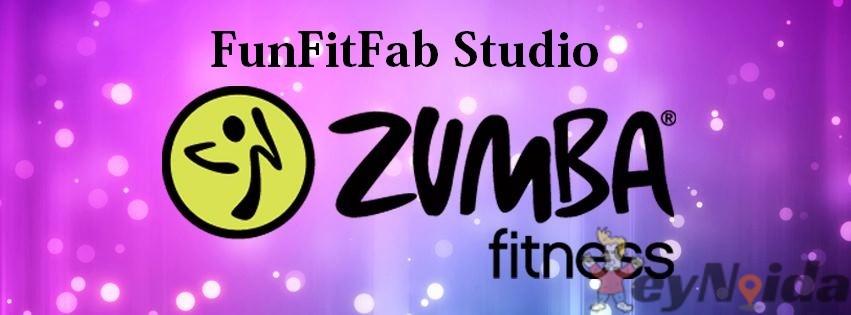 FunFitFab Studio
