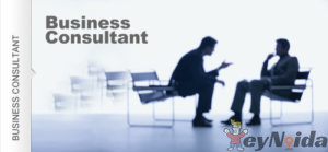 GyaanMart | Top Business Consultants in Noida