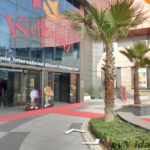 KidZania Delhi NCR - Theme Park for Kids