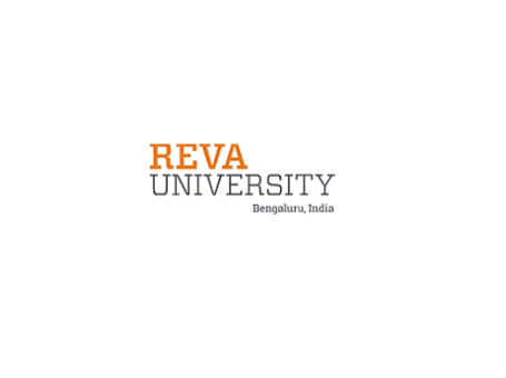 REVA Academy for Corporate Excellence