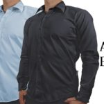 Reliable Men Casual Shirt Manufacturer and Wholesaler