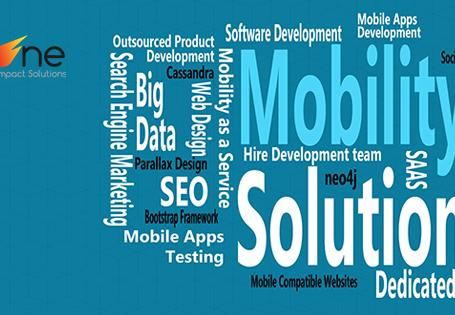 Craterzone Software Development Company Noida