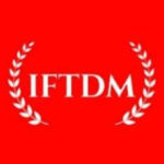 IFTDM - Institute of film training and digital marketing