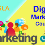 Best Digital Marketing Course in Noida to Attain Wider Knowledge in The Field- SLA Consultants Noida.