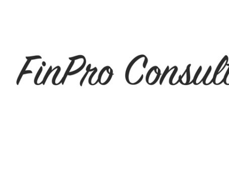 FinPro Consulting