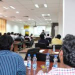 Best SAP training Institute in Noida