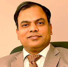 Best Cardiologist In Noida | Dr. Subhendu Mohanty