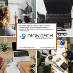 Dignitech Media Works