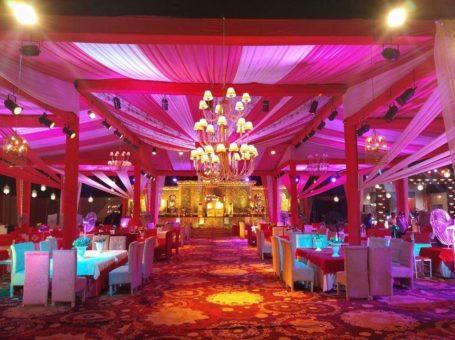 Laxmi Event & Wedding Planner |Greater Noida