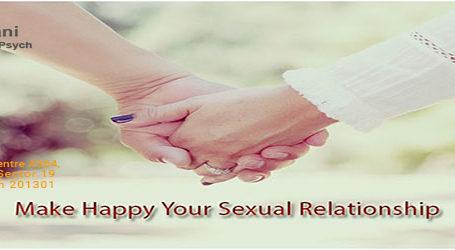 Nihalani Clinics-Best sexologist in noida