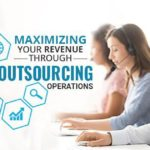 BPO Service Provider