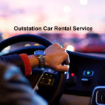 Taxi Service for Local & Outstation - TaxiYatri