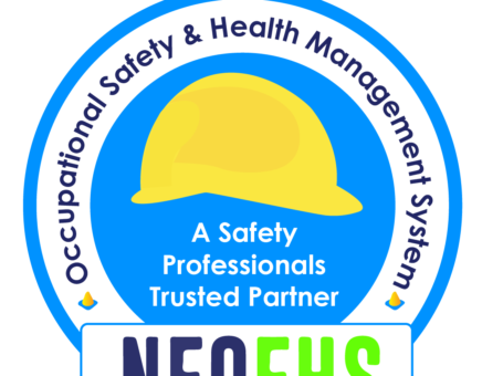 Occupational Safety Software, EHS Software, Health and safety software
