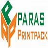 parasprintpack