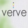 Verve Corporate Gifts Supplier