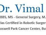 Dr. Vimal Dassi