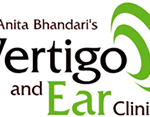 Vertigo and Ear Clinic