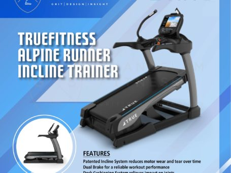 Commercial Gym Equipment at Best Price Rate| Grand Slam Fitness