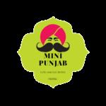 Mini Punjab Foods and Caterers Noida