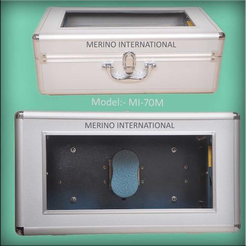 Merino International