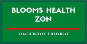 Blooms Health zon