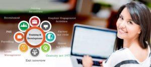 PHP HR Digital Marketing Training Institutes in Noida