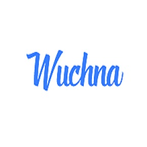 Wuchna