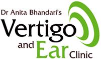 Vertigo And Ear Clinic