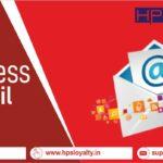 HPS Loyalty Ventures