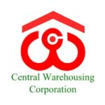 CWC warehousing & storage and pest control services