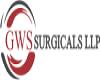 GWS SURGICALS LLP