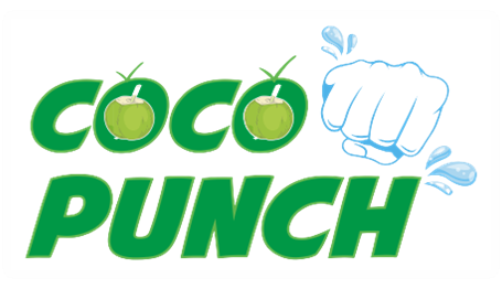 Cocopunch