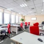 Best Office Space for Rent in Noida