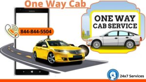 Chandigarh to Delhi Airport Taxi Service-Chikucab