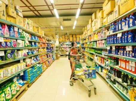 Artha Mart Noida Extension