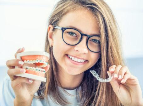 Niyama Care – Full dental implants