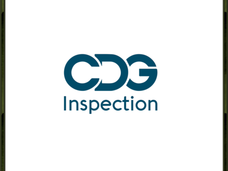 Textile Inspection Services