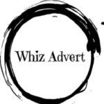 Whiz Advert- Digital Marketing Agency | SEO Company | Bulk SMS Service