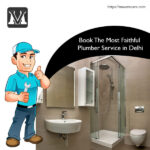 Best Affordable Plumber In Noida