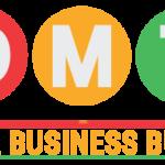 DMT Group, DMT, Domestic Money Remittance, Retailer ID