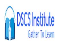 DSCS- Institute Computer Classes in delhi