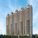 Ats Floral Pathways 3BHK Ghaziabad